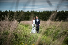 LAUREN & DANIEL WEDDING PHOTOS - MARKOVINA VINEYARD: 16726 - WeddingWise Lookbook - wedding photo inspiration