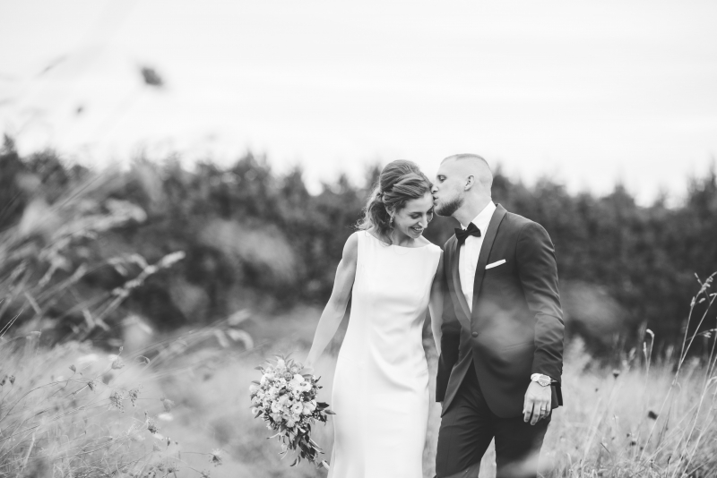 LAUREN & DANIEL WEDDING PHOTOS - MARKOVINA VINEYARD: 16722 - WeddingWise Lookbook - wedding photo inspiration