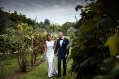 LAUREN & DANIEL WEDDING PHOTOS - MARKOVINA VINEYARD: 16725 - WeddingWise Lookbook - wedding photo inspiration