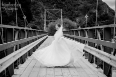 Wedding - Wanaka: 14117 - WeddingWise Lookbook - wedding photo inspiration