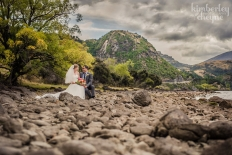 Wedding - Wanaka: 14119 - WeddingWise Lookbook - wedding photo inspiration