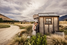Wedding - Wanaka: 14120 - WeddingWise Lookbook - wedding photo inspiration