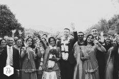 Kavita & Luke: 15228 - WeddingWise Lookbook - wedding photo inspiration
