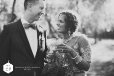 Kavita & Luke: 15230 - WeddingWise Lookbook - wedding photo inspiration