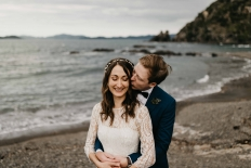 Summer: 15957 - WeddingWise Lookbook - wedding photo inspiration