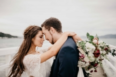 Summer: 15958 - WeddingWise Lookbook - wedding photo inspiration