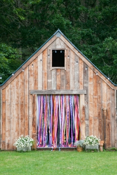 Colourful Wedding at Old Forest School: 15383 - WeddingWise Lookbook - wedding photo inspiration