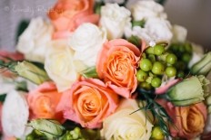 Beautiful florals: 8224 - WeddingWise Lookbook - wedding photo inspiration