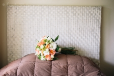 Beautiful florals: 8225 - WeddingWise Lookbook - wedding photo inspiration
