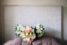 Beautiful florals: 8228 - WeddingWise Lookbook - wedding photo inspiration