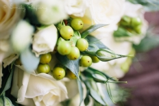 Beautiful florals: 8223 - WeddingWise Lookbook - wedding photo inspiration