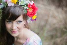 Colourful Wedding at Old Forest School: 15361 - WeddingWise Lookbook - wedding photo inspiration