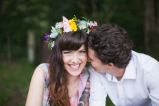 Colourful Wedding at Old Forest School: 15373 - WeddingWise Lookbook - wedding photo inspiration