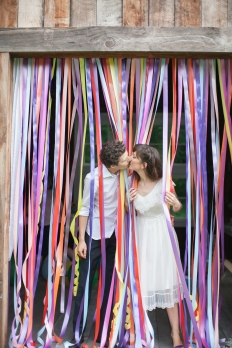 Colourful Wedding at Old Forest School: 15462 - WeddingWise Lookbook - wedding photo inspiration
