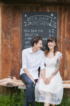 Colourful Wedding at Old Forest School: 15369 - WeddingWise Lookbook - wedding photo inspiration