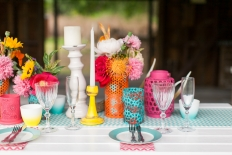 Colourful Wedding at Old Forest School: 15382 - WeddingWise Lookbook - wedding photo inspiration