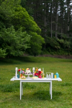 Colourful Wedding at Old Forest School: 15456 - WeddingWise Lookbook - wedding photo inspiration
