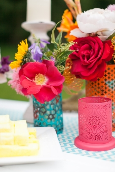 Colourful Wedding at Old Forest School: 15403 - WeddingWise Lookbook - wedding photo inspiration