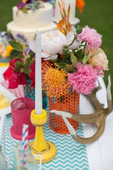 Colourful Wedding at Old Forest School: 15447 - WeddingWise Lookbook - wedding photo inspiration