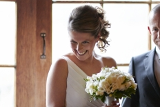 Natalie & Steve: 12178 - WeddingWise Lookbook - wedding photo inspiration