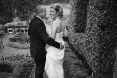 Natalie & Steve: 12576 - WeddingWise Lookbook - wedding photo inspiration