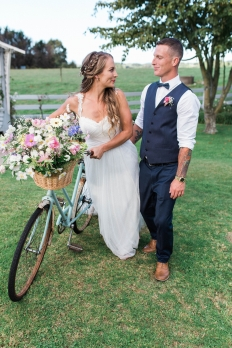 Elizabeh Karin Photography: 11332 - WeddingWise Lookbook - wedding photo inspiration