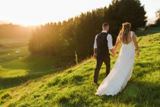 Elizabeh Karin Photography: 11337 - WeddingWise Lookbook - wedding photo inspiration