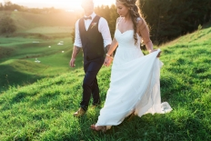 Elizabeh Karin Photography: 11331 - WeddingWise Lookbook - wedding photo inspiration