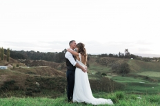 Elizabeh Karin Photography: 11330 - WeddingWise Lookbook - wedding photo inspiration