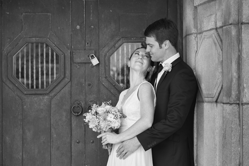 Caitlin & Sam: 12333 - WeddingWise Lookbook - wedding photo inspiration