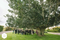 Tyler + Lee :: Abbeville Estate :: Auckland Wedding :: The Lauren + Delwyn Project: 13787 - WeddingWise Lookbook - wedding photo inspiration