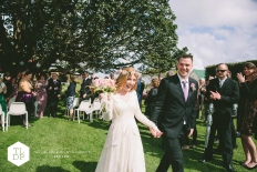 Tyler + Lee :: Abbeville Estate :: Auckland Wedding :: The Lauren + Delwyn Project: 13788 - WeddingWise Lookbook - wedding photo inspiration