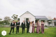 Tyler + Lee :: Abbeville Estate :: Auckland Wedding :: The Lauren + Delwyn Project: 13790 - WeddingWise Lookbook - wedding photo inspiration