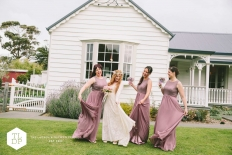 Tyler + Lee :: Abbeville Estate :: Auckland Wedding :: The Lauren + Delwyn Project: 13791 - WeddingWise Lookbook - wedding photo inspiration
