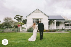 Tyler + Lee :: Abbeville Estate :: Auckland Wedding :: The Lauren + Delwyn Project: 13794 - WeddingWise Lookbook - wedding photo inspiration