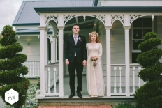 Tyler + Lee :: Abbeville Estate :: Auckland Wedding :: The Lauren + Delwyn Project: 13793 - WeddingWise Lookbook - wedding photo inspiration