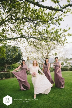 Tyler + Lee :: Abbeville Estate :: Auckland Wedding :: The Lauren + Delwyn Project: 13801 - WeddingWise Lookbook - wedding photo inspiration