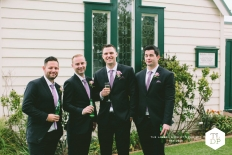 Tyler + Lee :: Abbeville Estate :: Auckland Wedding :: The Lauren + Delwyn Project: 13799 - WeddingWise Lookbook - wedding photo inspiration
