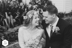 Tyler + Lee :: Abbeville Estate :: Auckland Wedding :: The Lauren + Delwyn Project: 13800 - WeddingWise Lookbook - wedding photo inspiration