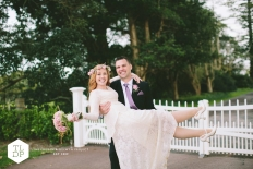 Tyler + Lee :: Abbeville Estate :: Auckland Wedding :: The Lauren + Delwyn Project: 13803 - WeddingWise Lookbook - wedding photo inspiration