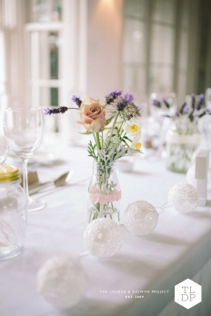 Tyler + Lee :: Abbeville Estate :: Auckland Wedding :: The Lauren + Delwyn Project: 13812 - WeddingWise Lookbook - wedding photo inspiration