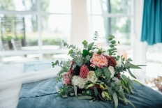 marquee wedding : 14987 - WeddingWise Lookbook - wedding photo inspiration