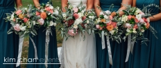 marquee wedding : 14983 - WeddingWise Lookbook - wedding photo inspiration