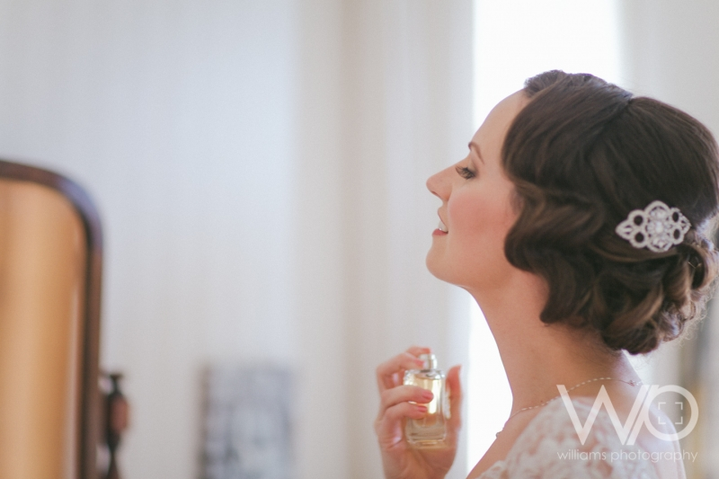 Weddings by Lexia Dyer: 9792 - WeddingWise Lookbook - wedding photo inspiration