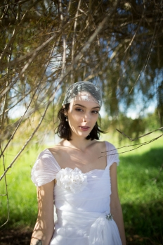 Fallon Makeup Art: 10432 - WeddingWise Lookbook - wedding photo inspiration