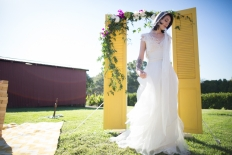 Fallon Makeup Art: 10426 - WeddingWise Lookbook - wedding photo inspiration