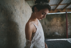 Fallon Makeup Art: 10428 - WeddingWise Lookbook - wedding photo inspiration