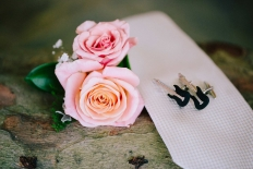AIMEE + EV :: ALLELY ESTATE :: AUCKLAND WEDDING PHOTOGRAPHY :: THE LAUREN + DELWYN PROJECT: 12428 - WeddingWise Lookbook - wedding photo inspiration