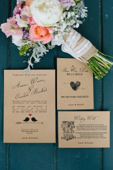 AIMEE + EV :: ALLELY ESTATE :: AUCKLAND WEDDING PHOTOGRAPHY :: THE LAUREN + DELWYN PROJECT: 12427 - WeddingWise Lookbook - wedding photo inspiration