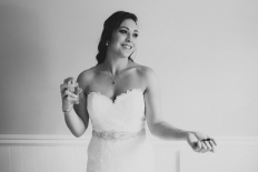 AIMEE + EV :: ALLELY ESTATE :: AUCKLAND WEDDING PHOTOGRAPHY :: THE LAUREN + DELWYN PROJECT: 12423 - WeddingWise Lookbook - wedding photo inspiration